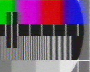 VHS-secam.jpg